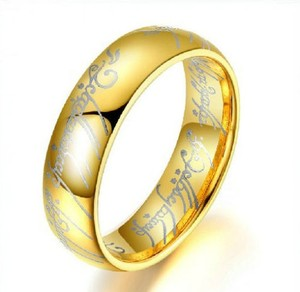 Comfort Fit Engraved Wedding Band Free Shipping