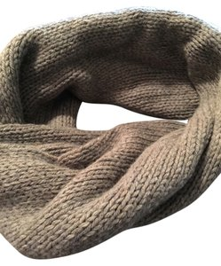 J.Crew J.Crew Solid Snood