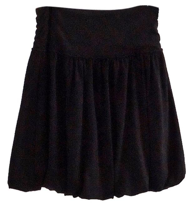 Lux Skirt new