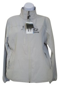 Fossa Apparel Stone Jacket