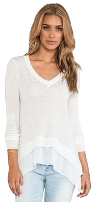 Preload https://item5.tradesy.com/images/central-park-west-sweater-5931844-0-0.jpg?width=400&height=650