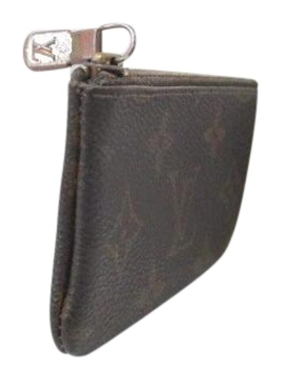 Preload https://item1.tradesy.com/images/louis-vuitton-key-cles-monogram-coin-pouch-lvav117-wallet-5933125-0-5.jpg?width=440&height=440