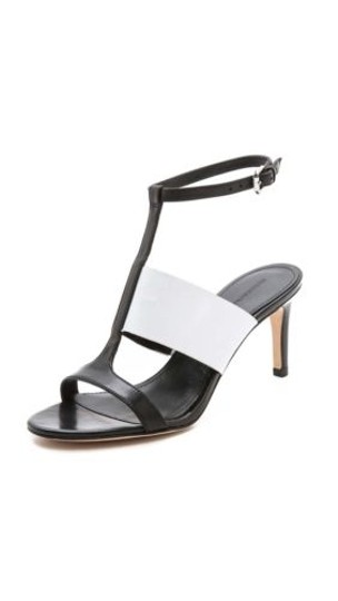 Preload https://item2.tradesy.com/images/sigerson-morrison-kaya-womens-black-white-leather-t-strap-pumps-heels-shoes-5933416-0-0.jpg?width=440&height=440