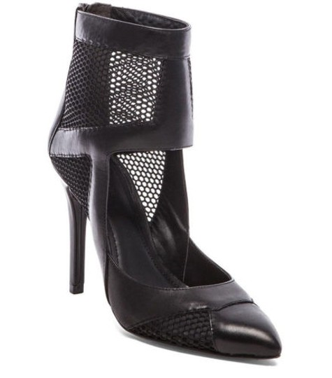 Preload https://item3.tradesy.com/images/pour-la-victoire-zoya-womens-black-leather-mesh-pointed-ankle-heels-shoes-5933422-0-0.jpg?width=440&height=440