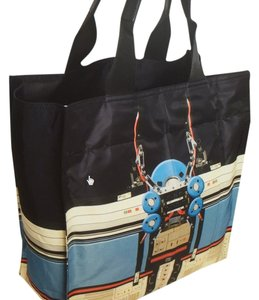 Givenchy Tote in Multi