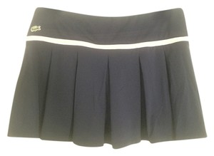 Lacoste Shorts dark blue