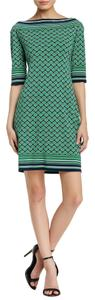 Max Studio short dress DNGRSHWD on Tradesy