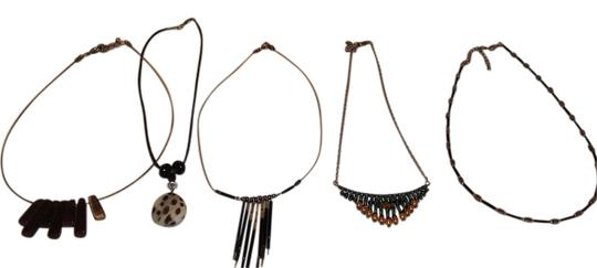Preload https://item1.tradesy.com/images/other-bundle-of-5-necklaces-5935480-0-1.jpg?width=440&height=440