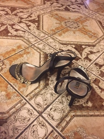 Unlisted by Kenneth Cole Sandals