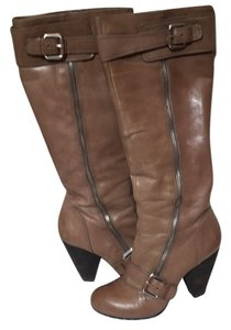 Vince Camuto Ash Boots