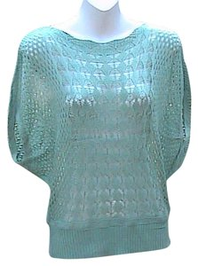 Other Brand New W/o Tag Crochet Sweater