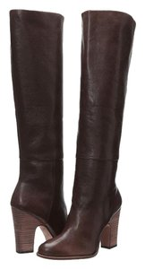 Stuart Weitzman Pull-on Sale Brown Boots