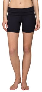 Lululemon Lululemon Groove Shorts *Full-On Luon