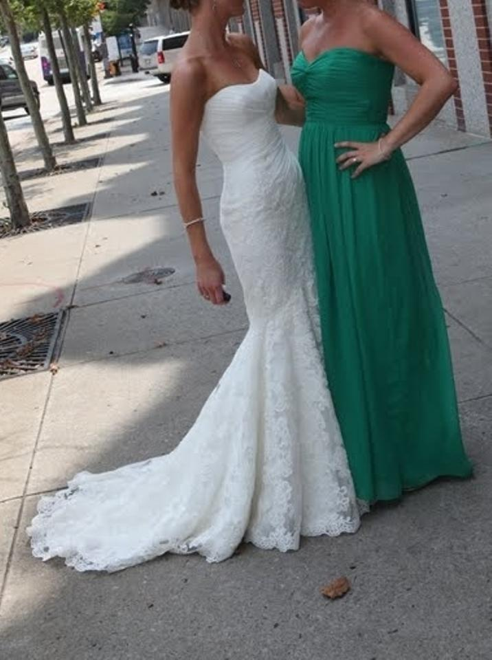 Dorable Size 0 Wedding Dresses Image - Wedding Dresses and Gowns ...