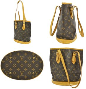 Louis Vuitton Hermes Chanel Shoulder Bag