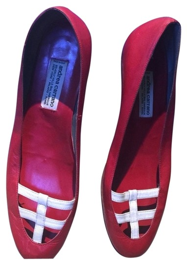 Preload https://item3.tradesy.com/images/andrea-carrano-sale-vintage-70-s-red-handmade-40-flats-size-us-9-regular-m-b-5940877-0-0.jpg?width=440&height=440