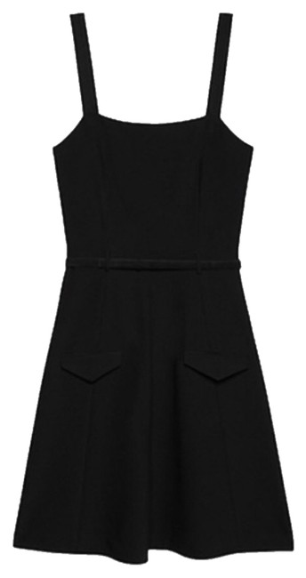 Preload https://item4.tradesy.com/images/theory-dress-blac-5941033-0-0.jpg?width=400&height=650