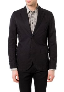 Hugo Boss Hugo Boss Suit Jacket
