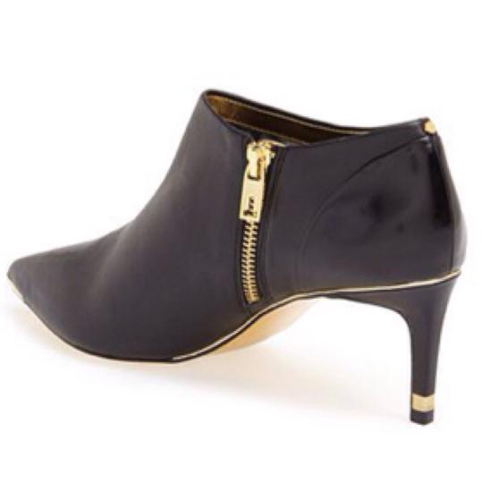 Ted Baker Blac Boots