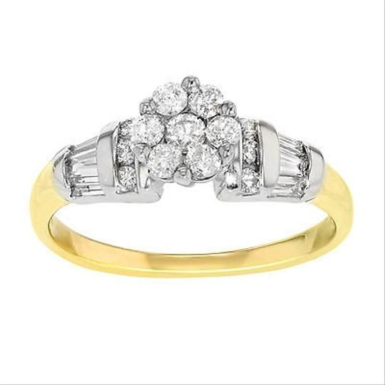 Preload https://item5.tradesy.com/images/other-14k-yellow-white-gold-075-cttw-diamonds-engagement-womens-ring-5941729-0-0.jpg?width=440&height=440