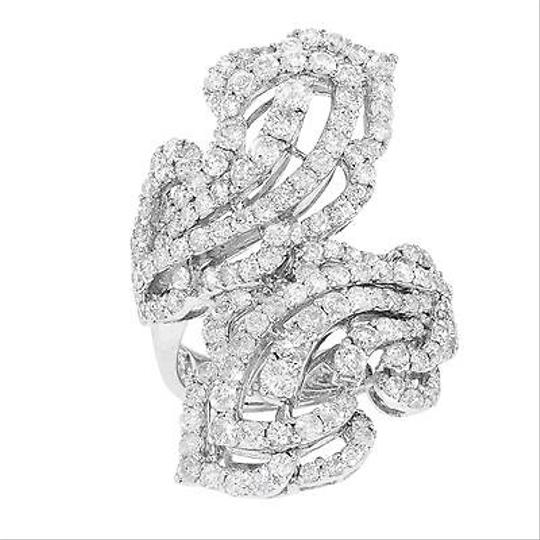 Preload https://item5.tradesy.com/images/other-18k-white-gold-360-cttw-diamonds-vintage-inspired-pave-womens-ring-5941984-0-0.jpg?width=440&height=440