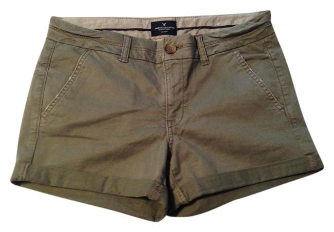 Preload https://item2.tradesy.com/images/american-eagle-outfitters-mini-short-shorts-5942506-0-0.jpg?width=400&height=650