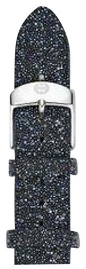 Preload https://item2.tradesy.com/images/michele-dark-blue-16mm-crystal-band-strap-ms16an620401-watch-5942716-0-0.jpg?width=440&height=440