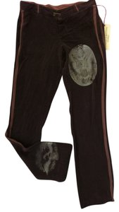 Da-Nang Cargo Pants brown
