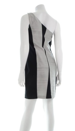 Rag & Bone Dress cheap