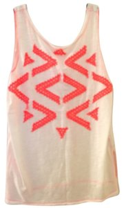 Preload https://item1.tradesy.com/images/free-people-whiteneon-pink-we-the-by-whiteneon-stitch-tank-topcami-size-4-s-5944975-0-0.jpg?width=400&height=650