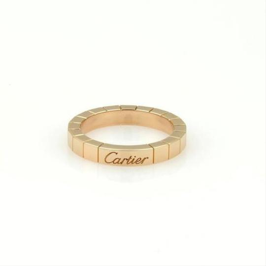 Preload https://item2.tradesy.com/images/cartier-cartier-18k-rose-gold-lanier-3mm-band-ring-eu-50-us-525-5950081-0-0.jpg?width=440&height=440