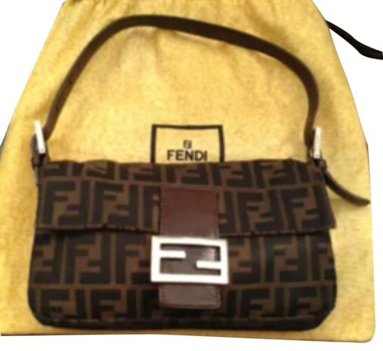 Preload https://img-static.tradesy.com/item/5952751/fendi-shoulder-bag-5952751-0-0-540-540.jpg