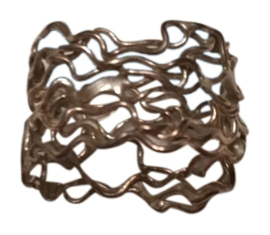Preload https://item1.tradesy.com/images/silver-filigree-wirework-sterling-pricing-is-negotiable-ring-5953585-0-0.jpg?width=440&height=440