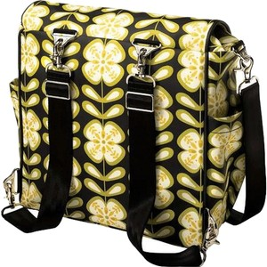 cheap petunia pickle bottom diaper bags. Black Bedroom Furniture Sets. Home Design Ideas
