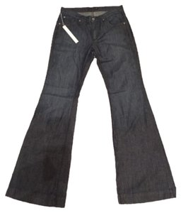 James Jeans Trouser/Wide Leg Jeans