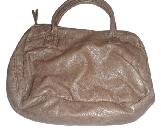 Converse Vintage Purse Handbag Tote Satchel in brown