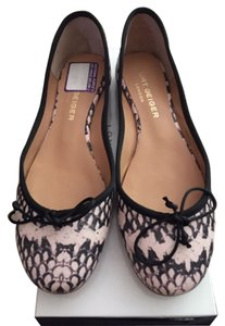 Kurt Geiger London Flats
