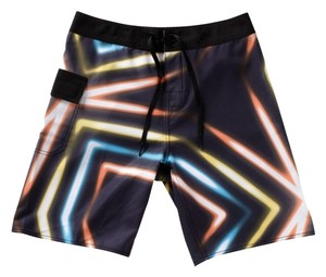 DC Shoes DC Diameter Boardshort - 52810036