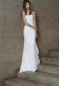 Vera Wang Odelle Wedding Dress