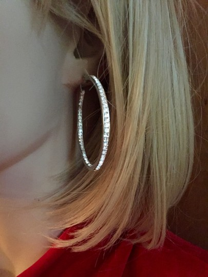 Other STUNNING!! Earrings