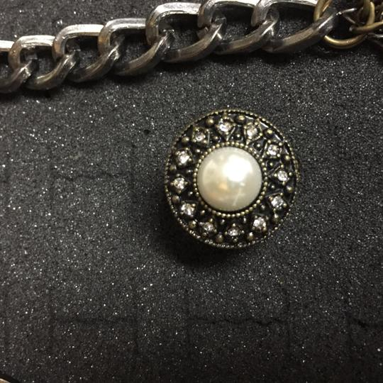 Other Gorgeous necklace and ring