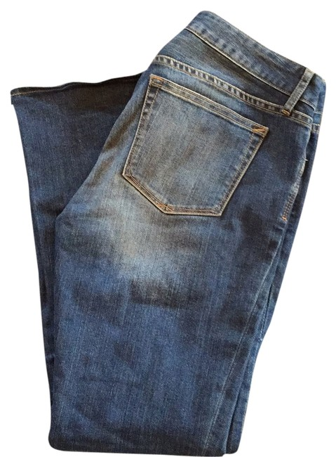 Preload https://item2.tradesy.com/images/gap-boot-cut-jeans-size-28-4-s-5970316-0-0.jpg?width=400&height=650