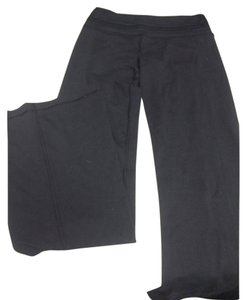 Lululemon Groove Pant *Brushed