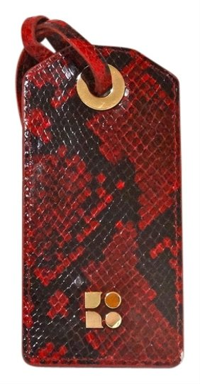 Preload https://item4.tradesy.com/images/kate-spade-kate-spade-new-york-14k-gold-plated-red-black-crocodile-leather-id-holder-5971948-0-0.jpg?width=440&height=440