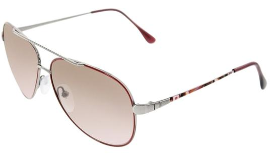 Preload https://item1.tradesy.com/images/emilio-pucci-emilio-puccisu-gunmetal-sunglasses-in-silver-and-brown-ep131s-033-59-12-130-5972035-0-0.jpg?width=440&height=440