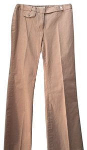 Michael by Michael Kors Wide Leg Pants