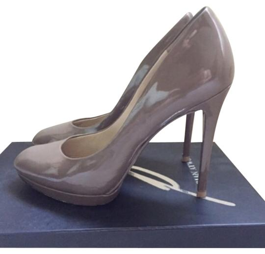 Preload https://item3.tradesy.com/images/b-brian-atwood-taupe-bf-fredrique-pumps-size-us-75-regular-m-b-5973247-0-0.jpg?width=440&height=440