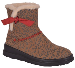 UGG Australia Women's Brown Boots