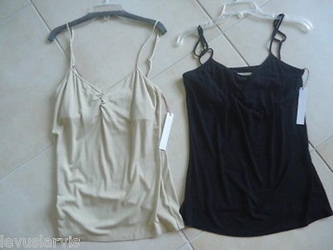 Preload https://item2.tradesy.com/images/great-tanks-by-twelfth-street-cynthia-vincent-in-black-or-nude-xs-l-5974726-0-0.jpg?width=400&height=650