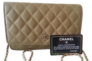 Chanel Luxury Purses Vintage Shoulder Bag
